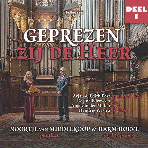 k-zal-met-mijn-ganse-hart-psalm-138-with-all-my-heart-instrumental