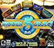 Hidden Object Classic Adventures - 5 Pack