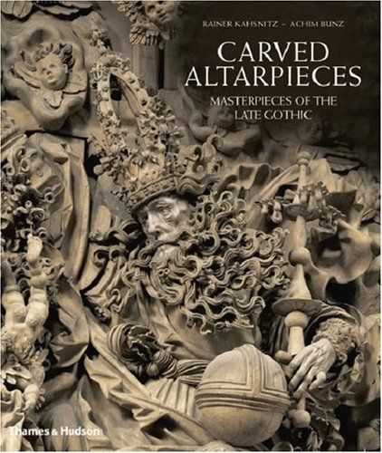 carved-altarpieces-masterpieces-of-the-late-gothic