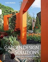 Garden Design Solutions: Ideas for Outdoor Spaces from Jacqui Small LLP