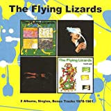 Flying Lizards / Fourth Wall The Flying Lizards