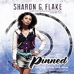 Pinned   Sharon Flake