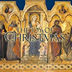 The Joy of Christmas CD