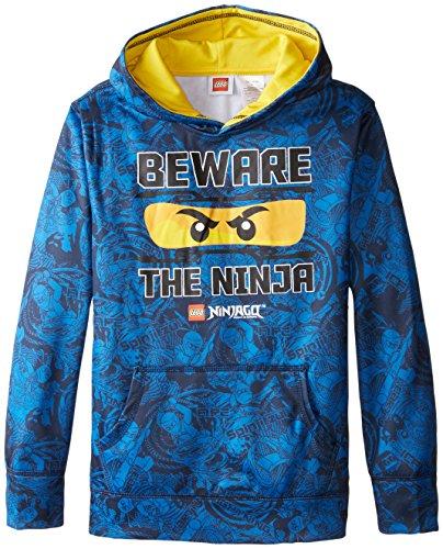 Ninjago Lego Clothing