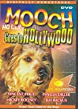 Mooch Goes To Hollywood [Slim Case]