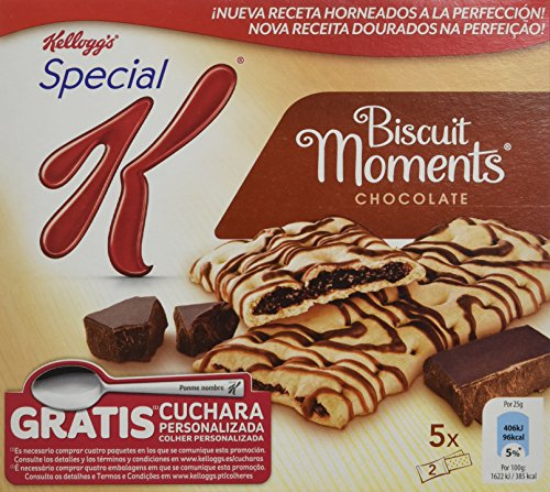 special-k-biscuit-moment-chocolate-125-gr-pack-de-5-total-625-grams