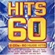 Hits 60