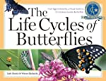 The Life Cycles of Butterflies: From...