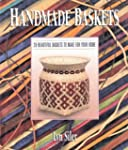 Handmade Baskets: 28 Beautiful Basket...