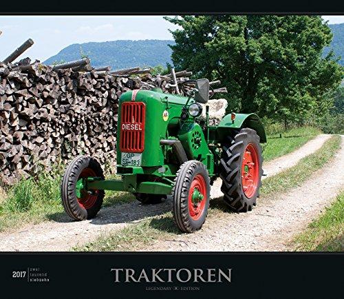 traktoren-2017-tractors-bildkalender-335-x-29-autokalender-technikkalender-fahrzeuge