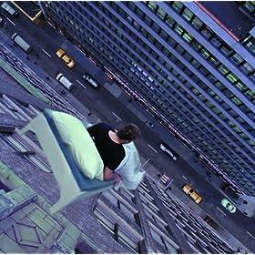 Imagem da capa da música Kill the king de Megadeth