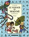 Le voyage de Mao-Mi par Bresner