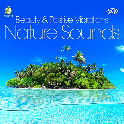 Various Artists - Positive Vibrations - Zortam Music