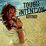 TOUGH INTENTION(TV���˥�����ΰջ� ���른���������ץ����ץ˥󥰥ơ���)(��������)