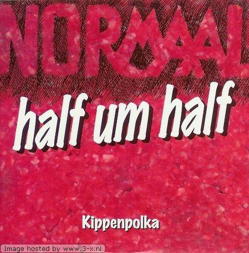 Normaal - 100 X Normaal [disc 1] - Zortam Music