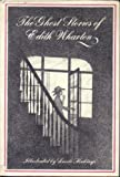 The ghost stories of Edith Wharton (0684133385) by Edith Wharton