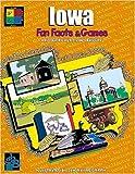 Iowa: Fun Facts & Games