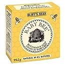 Burt's Bees Baby Bee Buttermilk Soap, 3.5oz Bars (Pack of 3)