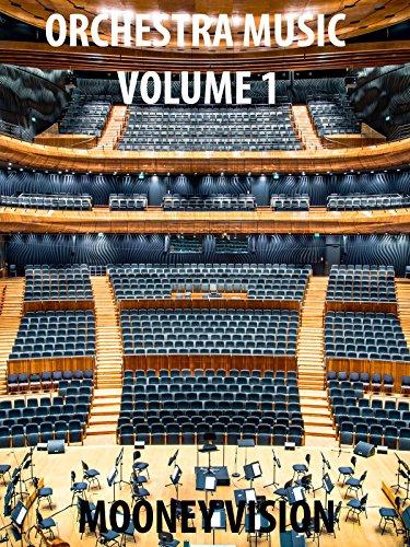 Orchestra Music Volume 1 on Amazon Prime Instant Video UK