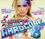 Clubland X-Treme Hardcore 8