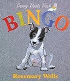 Bingo! (Bunny Reads Back)
