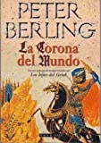img - for Corona del Mundo, La (Spanish Edition) book / textbook / text book
