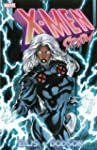 X-Men: Storm by Warren Ellis & Terry...