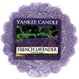 Yankee Candle Wax Melt FRENCH LAVENDER, 22 g