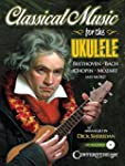 Classical Music For The Ukulele. Part...
