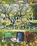 Compost Y Abonos Naturales (Plantas D...