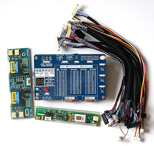 laptop-tv-lcd-led-screen-test-tool-panel-tester-support-7-84-w-lvds-cable-inverter