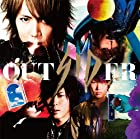 OUTSIDER(�������������B)(DVD��)(����ȯ�䡡ͽ���)