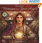 Messages from Your Angels 2016 Wall C...