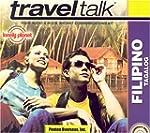 Filipino Tagalog [With Book] (TravelT...