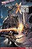 img - for Uncanny X-men #28 Rocket Raccoon and Groot Variant Cover Edition book / textbook / text book