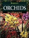 Botanica's Orchids: Over 1200 Species