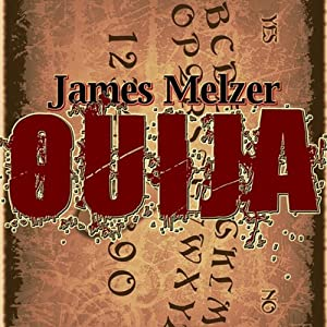 Ouija | [James Melzer]