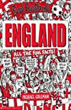 Michael Coleman England (Foul Football)