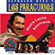 Musica Latino Americana