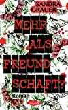 img - for Mehr als Freundschaft? (German Edition) book / textbook / text book