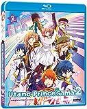うたの☆プリンスさまっ♪ マジLOVE2000%: コンプリート・コレクション 北米版 / Uta No Prince Sama 2000%: Complete Collection [Blu-ray][Import]