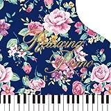 リラクシング・ピアノ~ベスト ランキングお取り寄せ