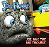 Joe and the Big Trouble: English Level Two