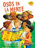 img - for Osos en la Mente (Science Solves It) (Spanish Edition) book / textbook / text book