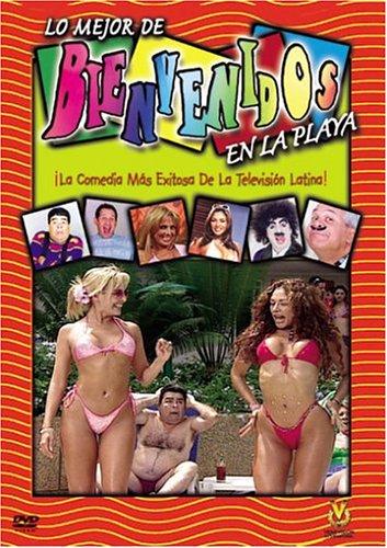 Bienvenidos+en+la+Playa