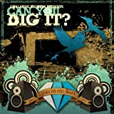Can You Dig It? [Explicit]