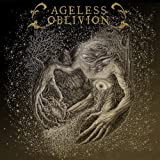 Penthos by Ageless Oblivion [Music CD]