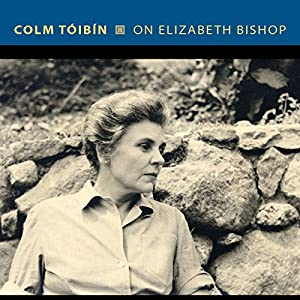 On Elizabeth Bishop Audiobook
