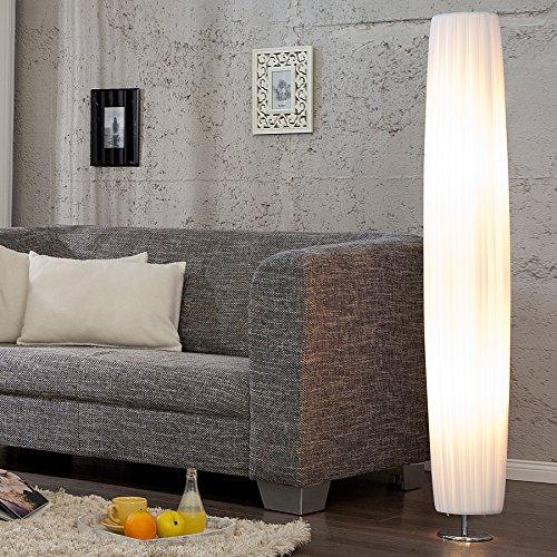 design klassiker stehlampe marilyn weiss. Black Bedroom Furniture Sets. Home Design Ideas