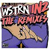 In2 (feat. Wretch 32, Chip & Geko) [Remix]